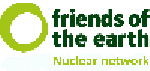 FOE-logo_Green_Large2