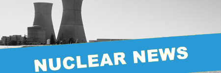 categories-nuclear-industry-news-720x380