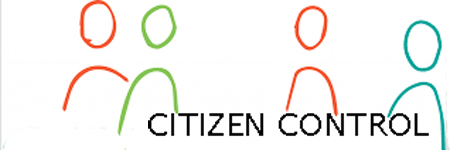 citizen control