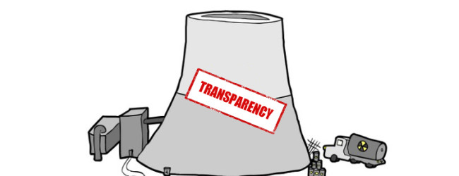 centrale-Transparency