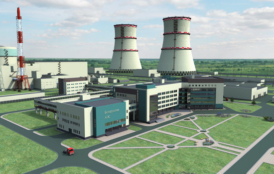 Belarus-Nuclear-Power-Station