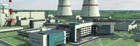 Belarus-Nuclear-Power-Station-550x250